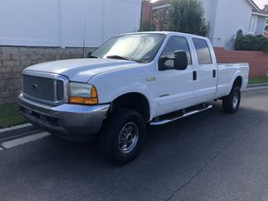 Ford 7.3L for Sale in Laguna Niguel, CA