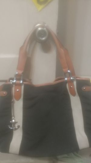 Ralph Lauren tote bag. for Sale in Wichita, KS