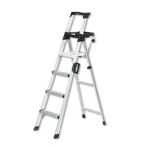 6 Feet Ladder New for Sale in Alexandria, VA