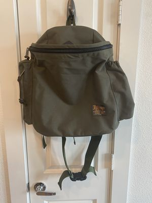 Filson Nylon Hiking Backpack for Sale in Dallas, TX