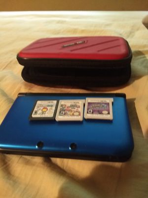 3DS XL for Sale in Stanwood, WA
