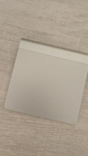 Magic Trackpad2 for Sale in Chicago, IL