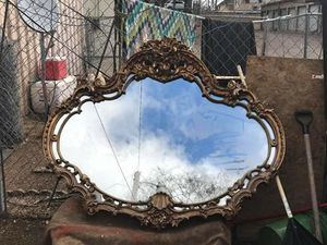 Huge Mirror for Sale in Fort Smith, AR