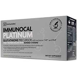immunocal Platinum for Sale in Miami Springs, FL
