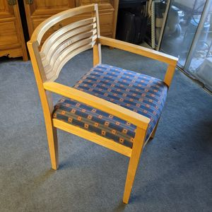 Knolls Studio Armed Chairs for Sale in Maitland, FL