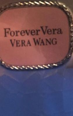 Perfume -Victoria Secret, Vera Wang for Sale in Haines City,  FL