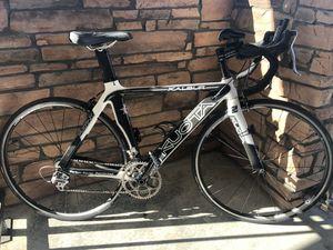 LIKE NEW Kuota Kalibur Road Bike Tri Bike SM 50cm for Sale in Evergreen, CO