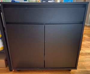 Storage Cabinet for Sale in Olney, MD