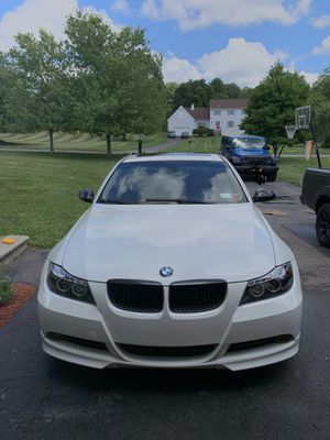 2006 BMW 325xi for Sale in WAPPINGERS FL, NY