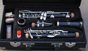 Clarinet VITO for Sale in Farmersville, CA
