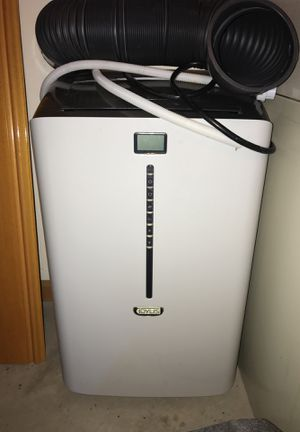 Air Concitioner for Sale in Pittsburgh, PA
