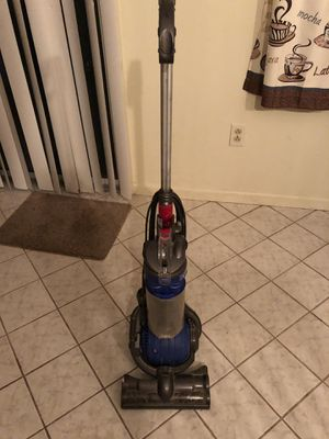 Dyson ball vacuum cleaner for Sale in Washington Township, NJ