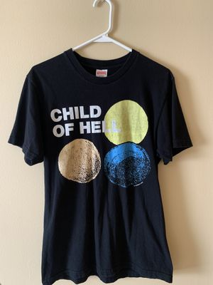 Supreme Men's T-shirt ( M ) for Sale in Powell, OH