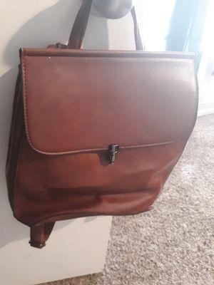B&E Life bag for Sale in Glendale, AZ