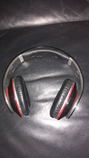 Beats by Dre studio for Sale in San Leandro, CA