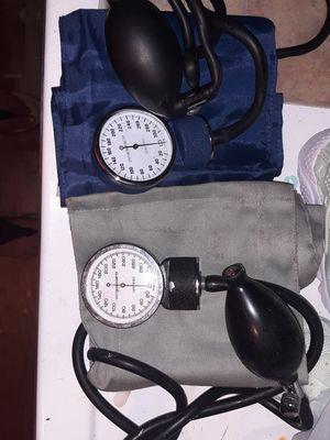 Blood pressure for Sale in Prattville, AL