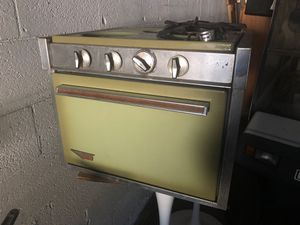 Intake Rv Stove for Sale in Oakland Park, FL
