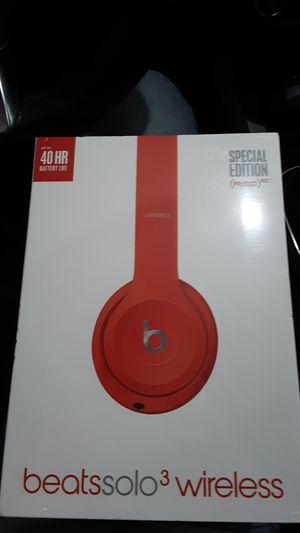 Beats Solo3 Wireless for Sale in Miami, FL