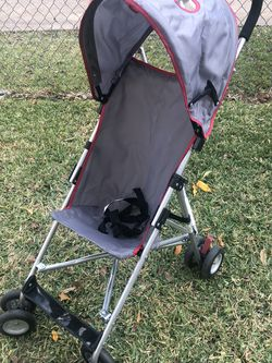 Baby Stroller 🖤 for Sale in Dallas,  TX