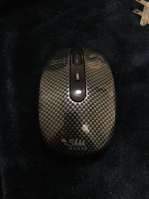 Computer or laptop mouse for Sale in South San Francisco, CA