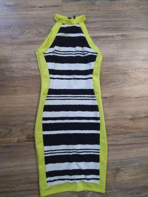 Brand new Dress for Sale in Bellflower, CA