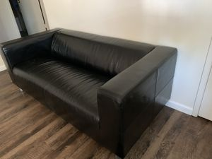 Couches for sale! for Sale in Modesto, CA