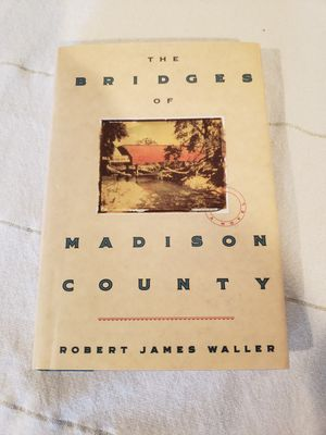 The Bridges of Madison County for Sale in Maitland, FL