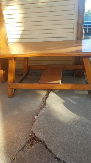 Table for Sale in Carmichael, CA