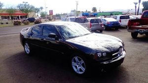 Low miles 2010 Dodge Charger for Sale in Phoenix, AZ