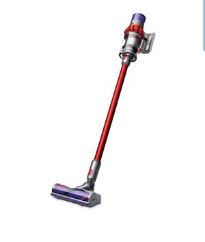 Dyson Cyclone V10 Motorhead Lightweight Cordless Stick Vacuum Cleaner for Sale in Boston, MA