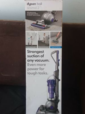 Dyson ball animal 2 for Sale in Tacoma, WA