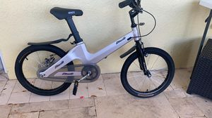 "NiceC 18"" bmx kids bike for Sale in Miami, FL"