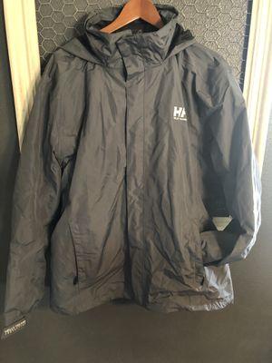 Helly Hansen Jacket for Sale in Graham, WA