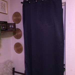 Curtain for Sale in Lanham, MD