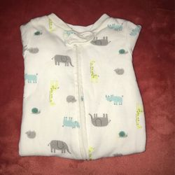 Baby Boy Onesie for Sale in Daly City,  CA