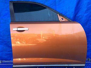 2003-2008 INFINITI FX35 FX45 FRONT RIGHT PASSENGER SIDE DOOR for Sale in Fort Lauderdale, FL