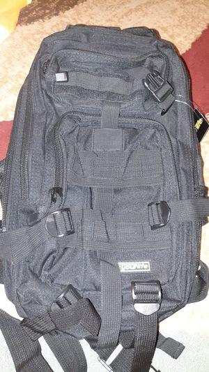 Hiking backpack for Sale in San Bernardino, CA