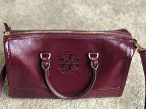 Tory Burch handbag for Sale in Fairfax, VA