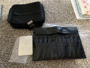 Professional Makeup Brush Tool Apron/Belt Light Weight for Sale in Lake Elsinore, CA