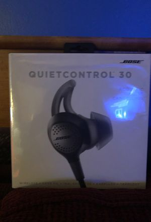 Bose Brand New for Sale in Chicago, IL