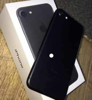 iPhone 7 for Sale in Erie, PA