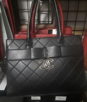 C tote bag for Sale in DC, US