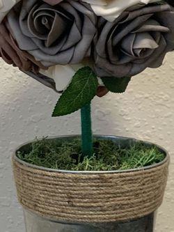 Flower Topiary Tree for Sale in Titusville,  FL