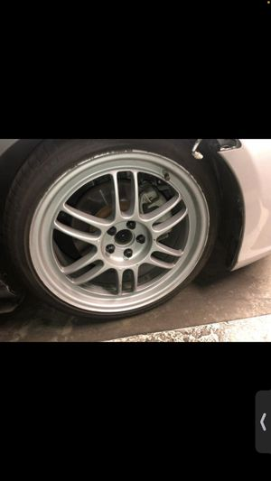 Rpf1 5x100 for Sale in Alhambra, CA