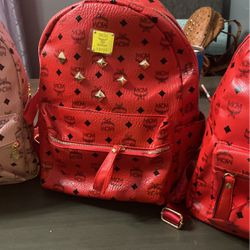 New Backpacks for Sale in Fort Worth,  TX