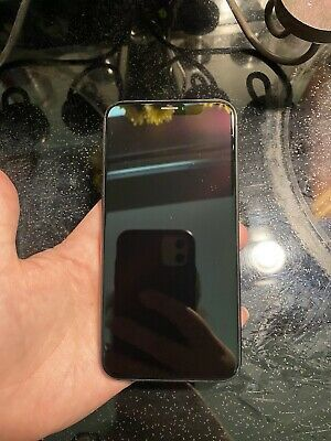iPhone X for Sale in Arroyo Grande, CA