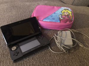 Nintendo 3ds for Sale in Tacoma, WA