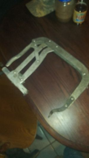 K-d tools valve spring compressor for Sale in Joshua, TX