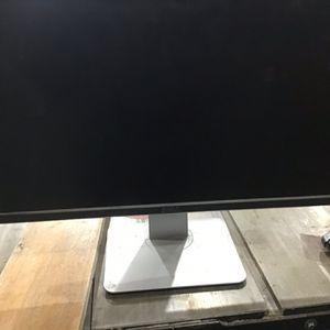 Dell 23'' Monitor for Sale in Manteca, CA