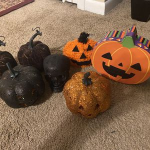 Halloween Decorations for Sale in Buffalo, NY